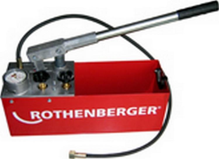 Chaleurterre afficher le sujet pression eau radiateur - Pompe a epreuve ...