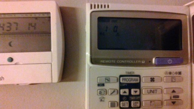 chaleurterre afficher le sujet pac qui tourne au ralenti et qui ne chauffe plus la maison. Black Bedroom Furniture Sets. Home Design Ideas