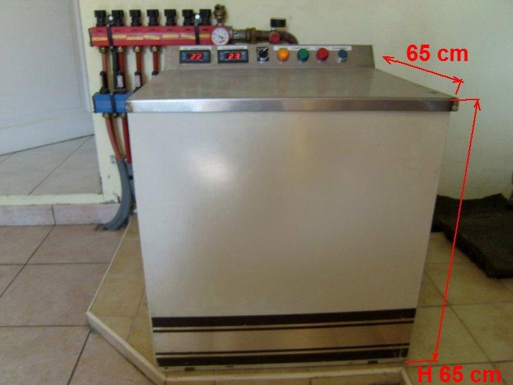 chaleurterre afficher le sujet autoconstruction eau eau daniel 65. Black Bedroom Furniture Sets. Home Design Ideas