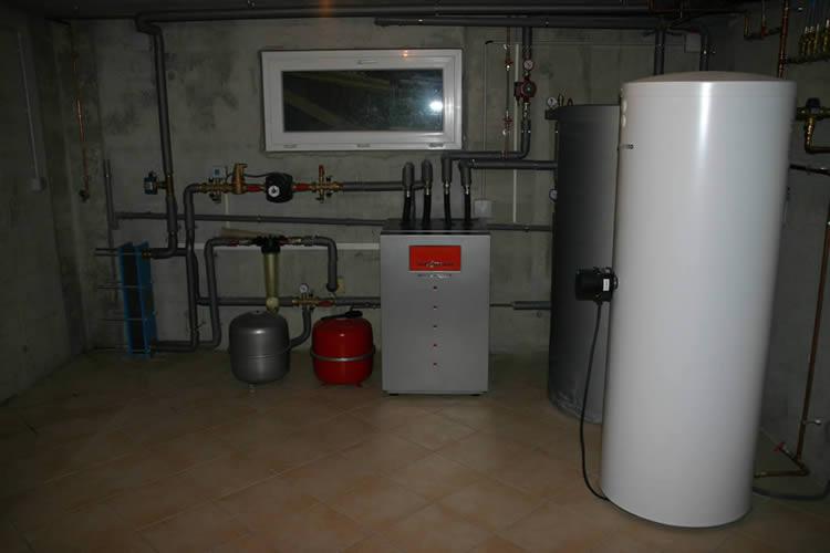 chaleurterre afficher le sujet viessmann ww110 eau eau sur nappe phreatique floflo. Black Bedroom Furniture Sets. Home Design Ideas