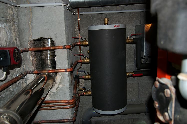 chaleurterre afficher le sujet technibel air eau. Black Bedroom Furniture Sets. Home Design Ideas