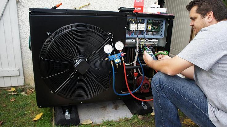 Chaleurterre afficher le sujet aivia energy air eau 11kw mono jean - Forum pompe a chaleur ...