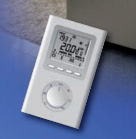 chaleurterre afficher le sujet ciat sort un split inverter air eau. Black Bedroom Furniture Sets. Home Design Ideas