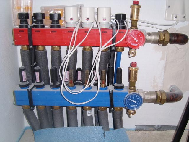 chaleurterre afficher le sujet airwell air eau mch. Black Bedroom Furniture Sets. Home Design Ideas