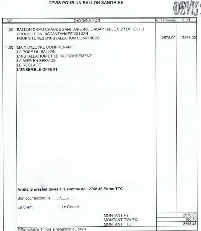 Tableau electrique reglementation estimation cout travaux rouen entreprise - Comment faire un devis electrique ...