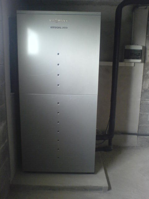 chaleurterre afficher le sujet viessmann air eau vitocal 300 a priplof. Black Bedroom Furniture Sets. Home Design Ideas