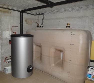 pot a boue fonctionnement brosse electrostatique. Black Bedroom Furniture Sets. Home Design Ideas