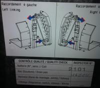 chaleurterre afficher le sujet ventilo convecteur ciat. Black Bedroom Furniture Sets. Home Design Ideas