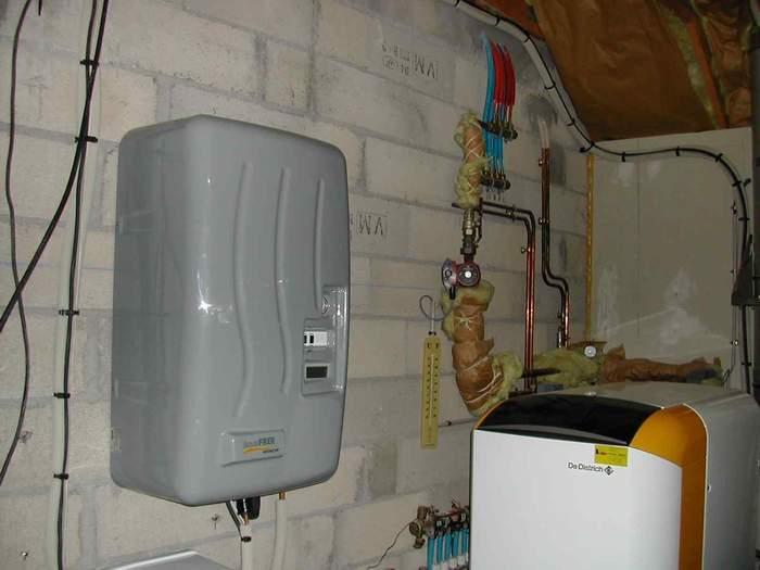 chaleurterre afficher le sujet hitachi air eau aqua free bob1234. Black Bedroom Furniture Sets. Home Design Ideas