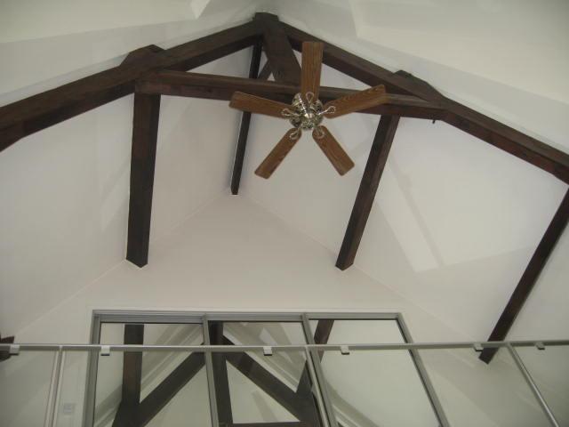 chaleurterre afficher le sujet dimplex air eau la 26ps. Black Bedroom Furniture Sets. Home Design Ideas