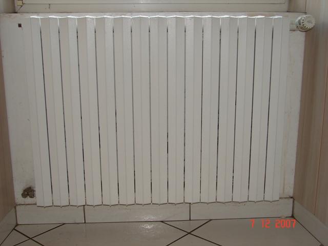 chaleurterre afficher le sujet chappee technibel air eau exola ro9mt joe. Black Bedroom Furniture Sets. Home Design Ideas
