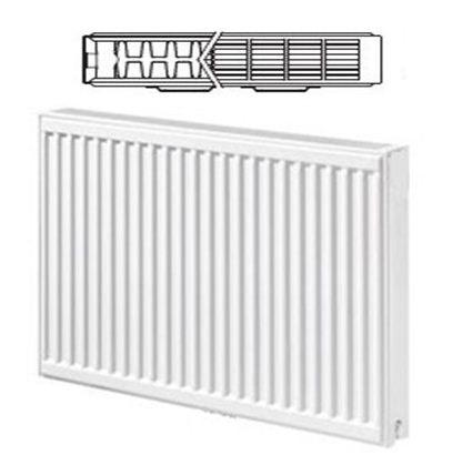 changer radiateurs chauffage central petite innovation du ct du chauffage lectrique on peut. Black Bedroom Furniture Sets. Home Design Ideas