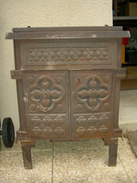 chaleurterre afficher le sujet restauration poele bois. Black Bedroom Furniture Sets. Home Design Ideas
