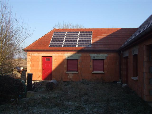 chaleurterre afficher le sujet im rys tuilles photovoltaique 10 m2 raynald60. Black Bedroom Furniture Sets. Home Design Ideas