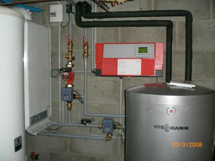 chaleurterre afficher le sujet viessmann air eau vitocal 300 a sarcoidose. Black Bedroom Furniture Sets. Home Design Ideas