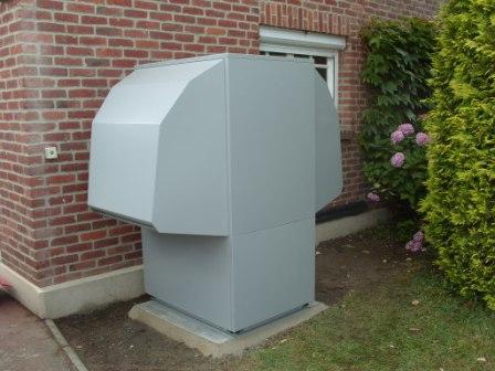 chaleurterre afficher le sujet entreprise lecutier chauffage pac solaire olien 59 et 62. Black Bedroom Furniture Sets. Home Design Ideas