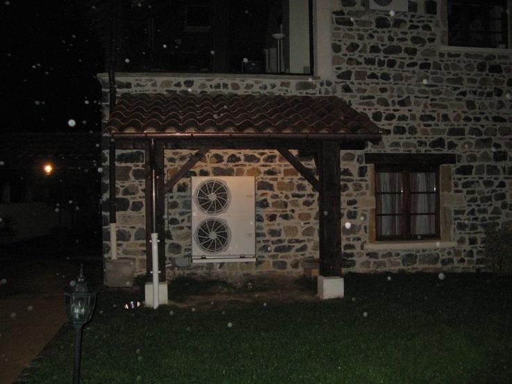 chaleurterre afficher le sujet id e cadeau de noel. Black Bedroom Furniture Sets. Home Design Ideas