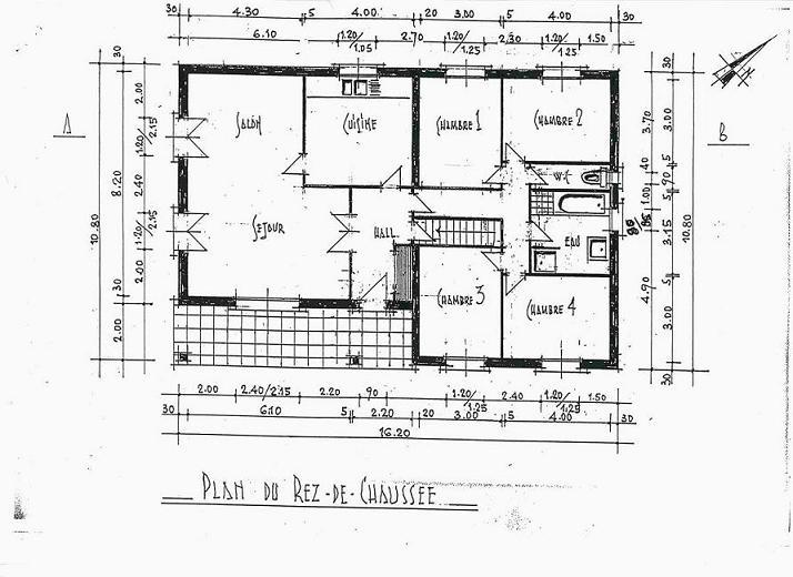 pompe chaleur pas de pub professionnels lire le 1er post page 527 vie pratique. Black Bedroom Furniture Sets. Home Design Ideas