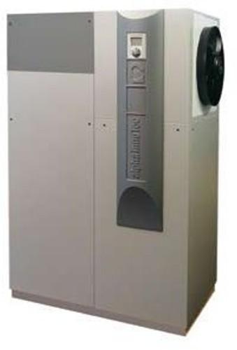Chauffe eau thermodynamique avec vmc 10 messages - Chauffe eau thermodynamique vmc ...