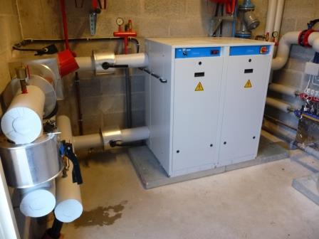chaleurterre afficher le sujet geothermik eau eau. Black Bedroom Furniture Sets. Home Design Ideas